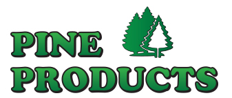 prine products inc